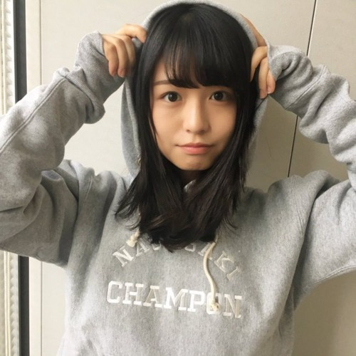 Neru Nagahama-010