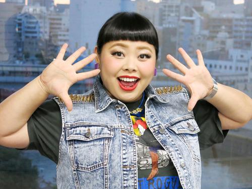 Watanabe Naomi-102