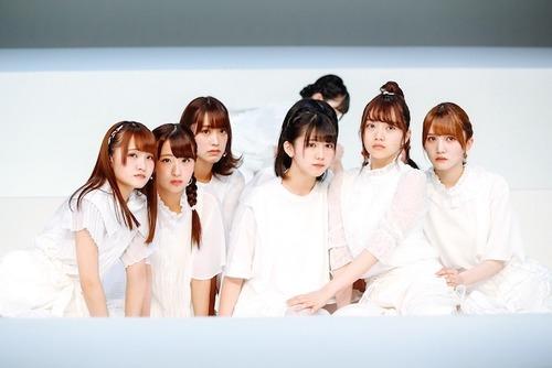 Hiragana Keyaki46-00047