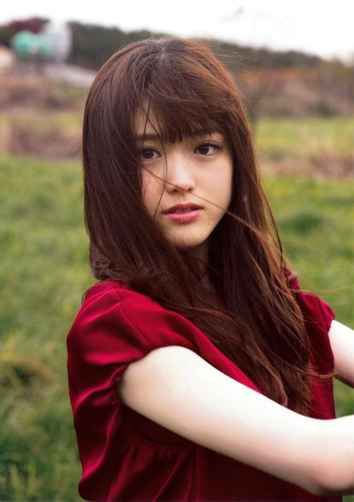 Sayuri Matsumura-00041