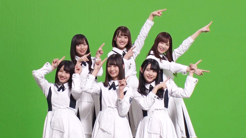 Hiragana Keyaki46-058