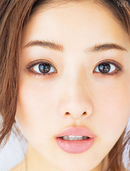Satomi Ishihara 006