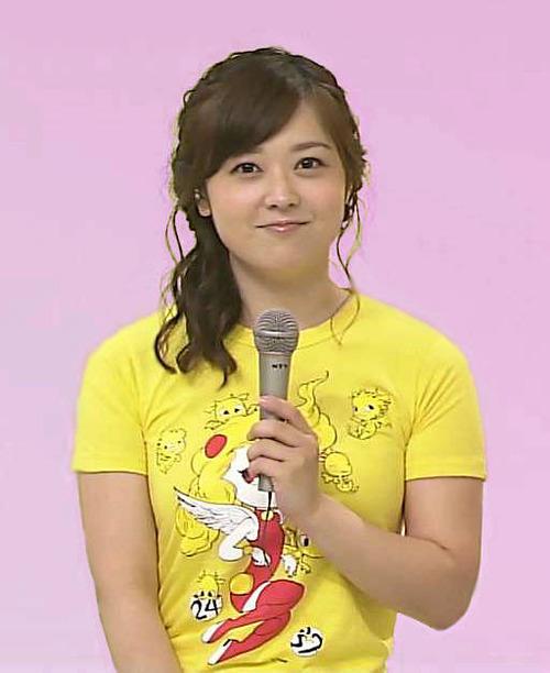 Asami Miura-01