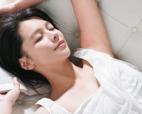 Vivian Hsu 16