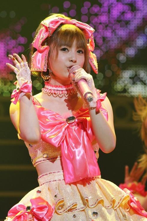 news_large_nakagawashoko_1024_02