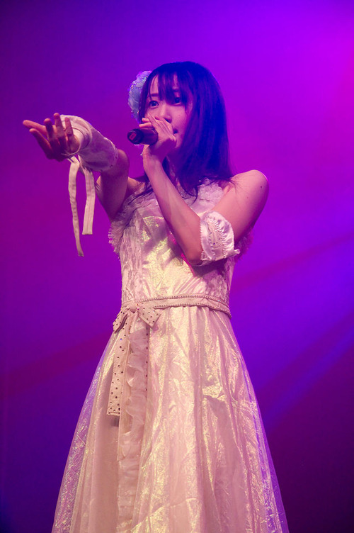 Rena Matsui 67
