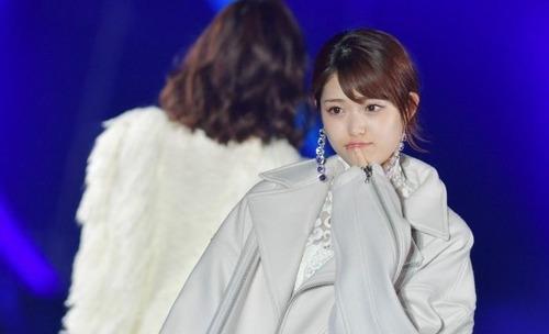 Sayuri Matsumura-000046