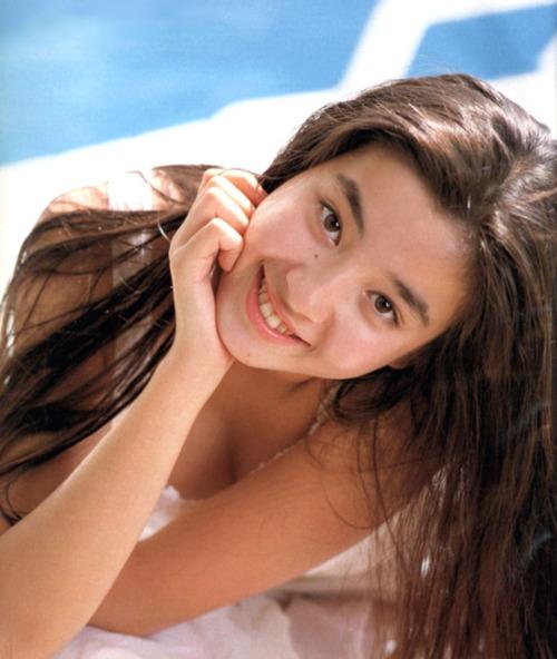 Rie Miyazawa 13