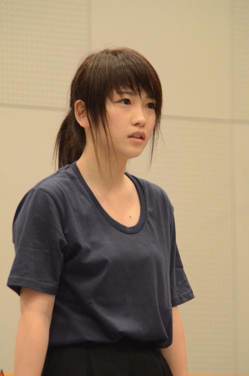 Rina Kawaei 830