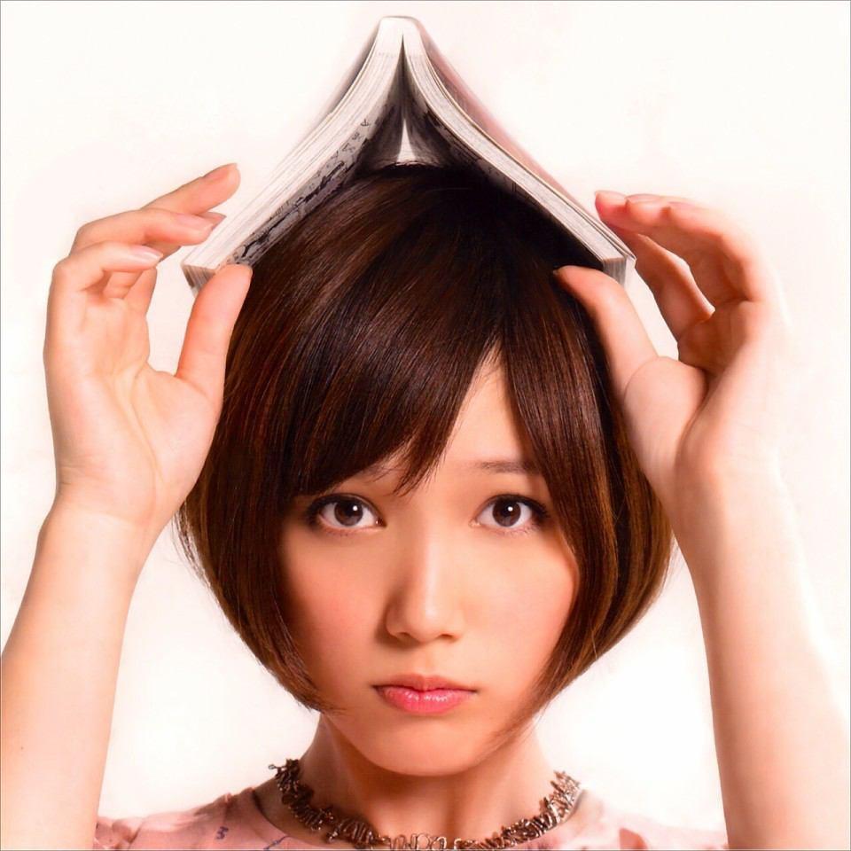 本田翼 Tsubasa Honda Images 5