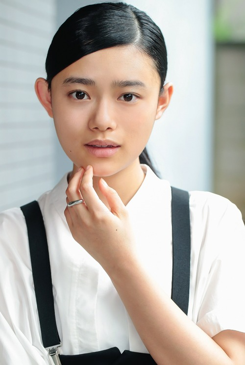 Sugisaki Hana-098