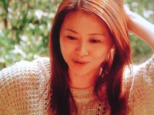 kyōko koizumi 490