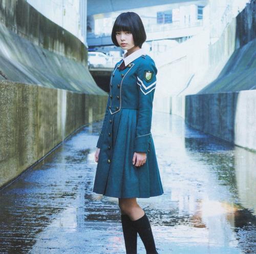 Hirate Yurina-004