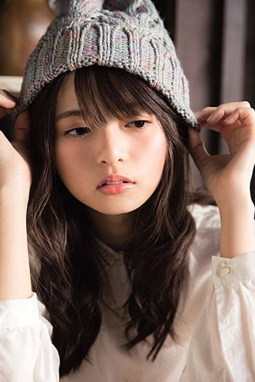 saitou asuka-002