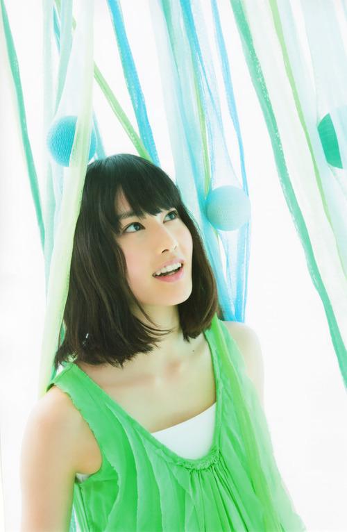 Ai Hashimoto-13