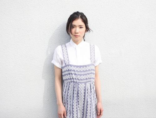 Mayu Matsuoka-16