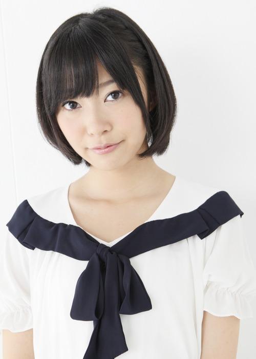 Rino Sashihara-02