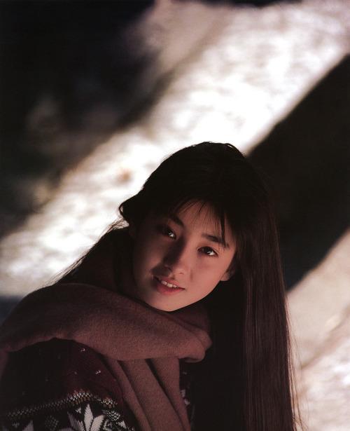 Rie Miyazawa 22