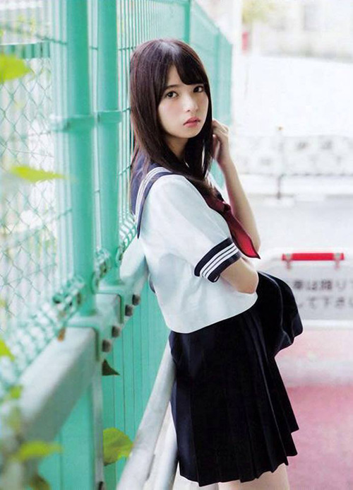 saitou asuka-00006