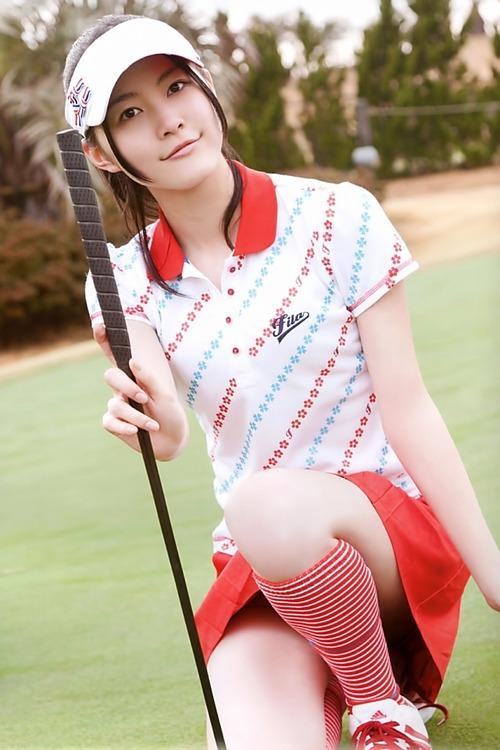 Jurina Matsui 31