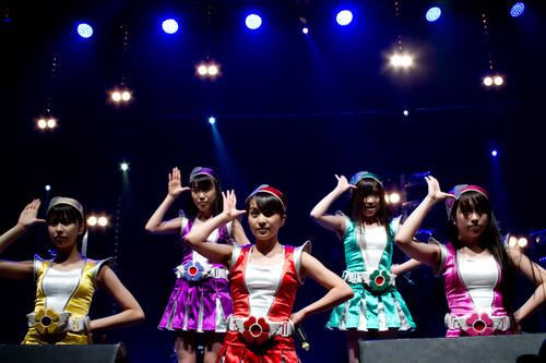 MCZ_Japan_Expo_13