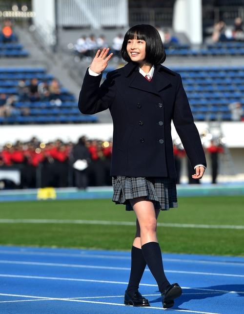 Suzu Hirose-00001