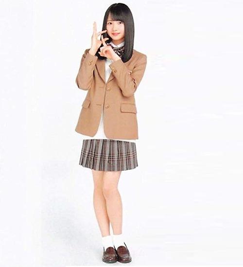 kamimura hinano-0005