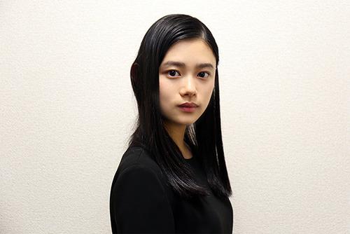 Sugisaki Hana-106