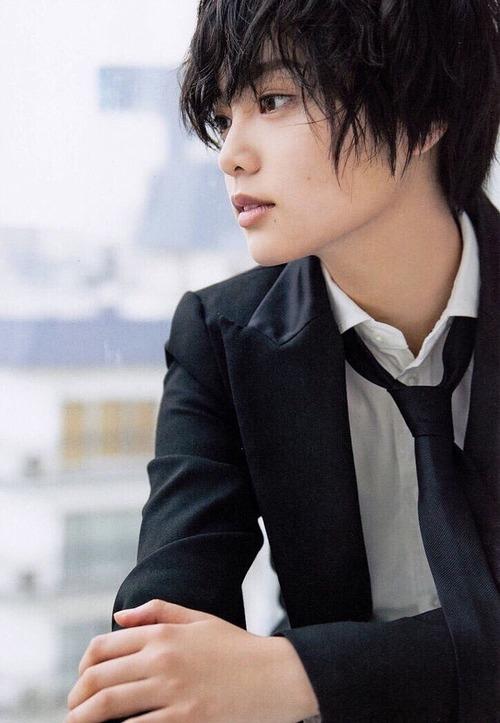 Hirate Yurina-021