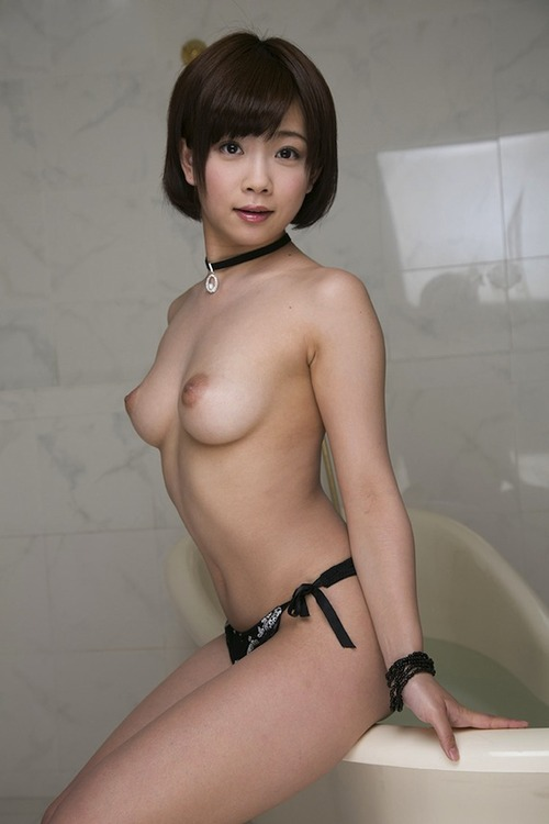 Mana Sakura n 11
