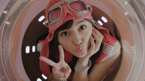 kawaguchiharuna_-eisai_2