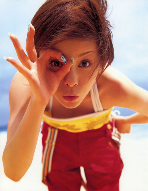 Aya_Matsuura-06