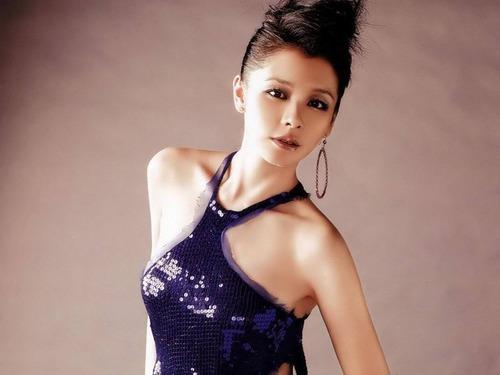 Vivian Hsu 20