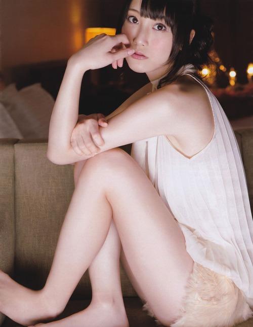 Rena Matsui 31