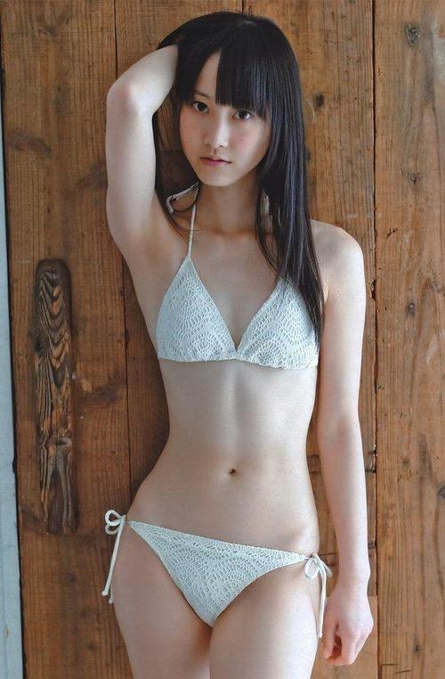 Rena Matsui 20