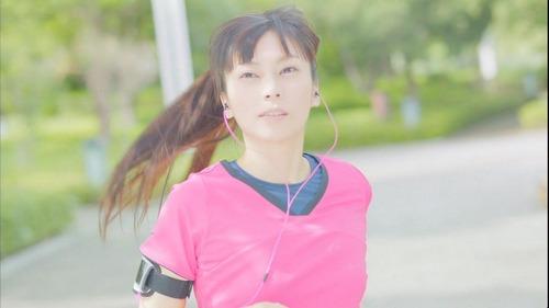 13010101-mizuno-sibasaki15