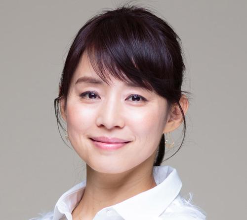Ishida Yuriko-018