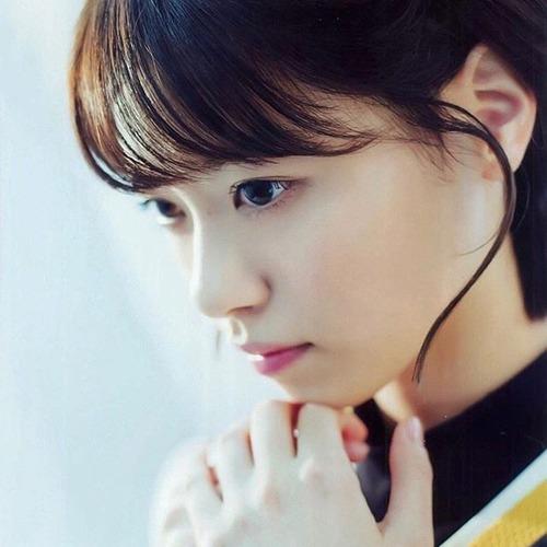 nishino-AI-002