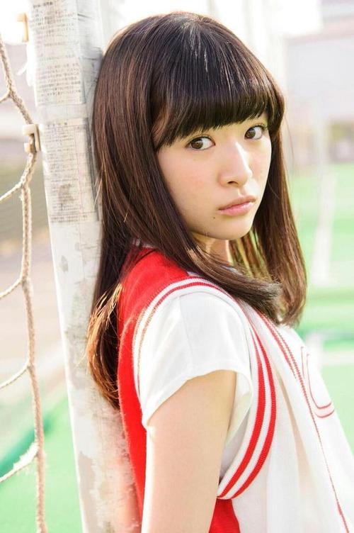 Mio Yuki 31