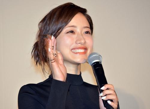 satomi ishihara-81