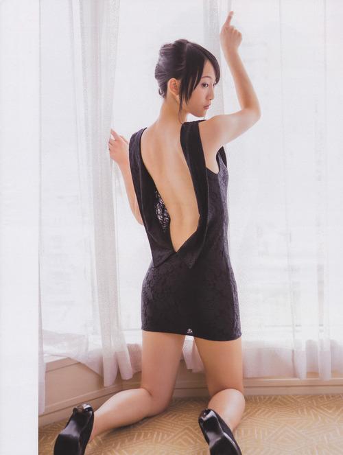 Rena Matsui 36