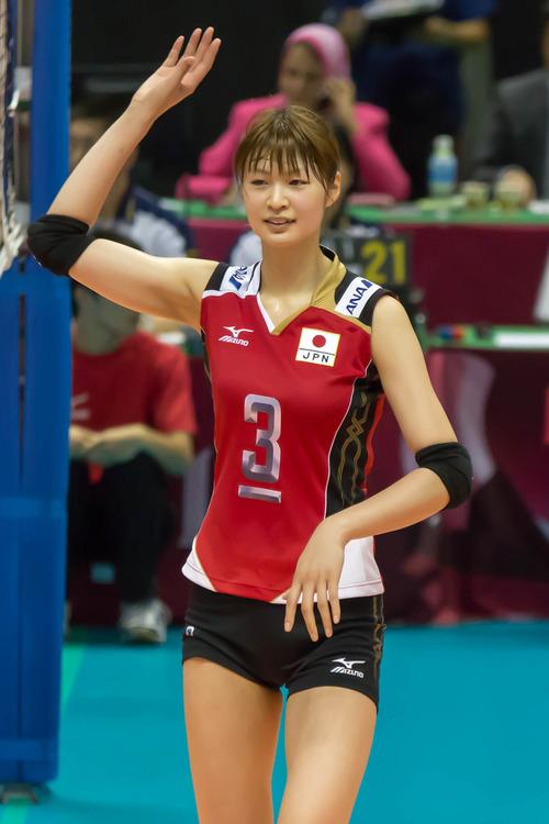 Saori Kimura-05