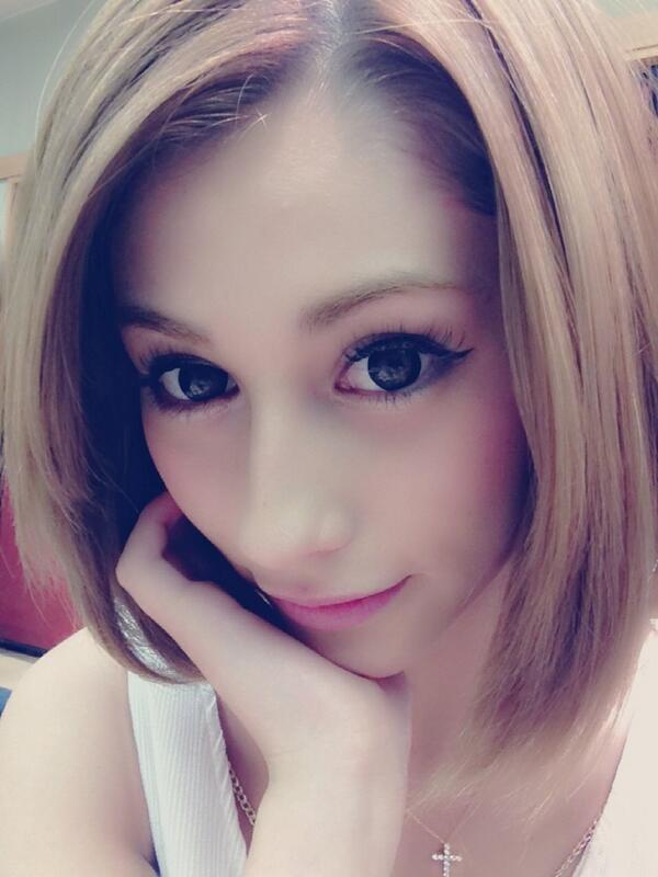 ダレノガレ明美 Darenogare Akemi Pictures 16