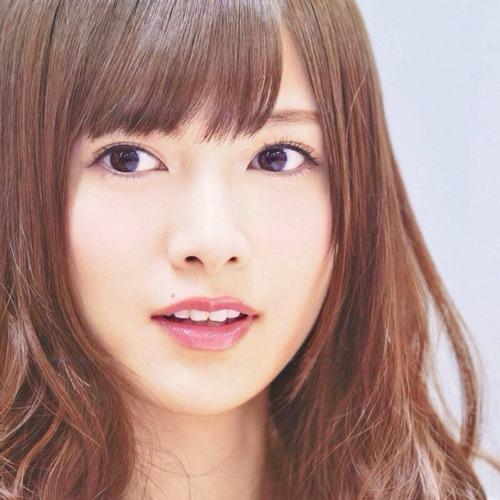 Mai Shiraishi 02