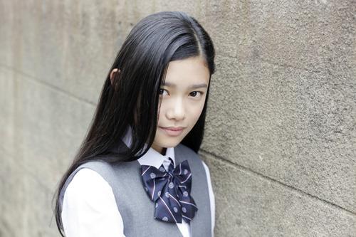 Sugisaki Hana-091