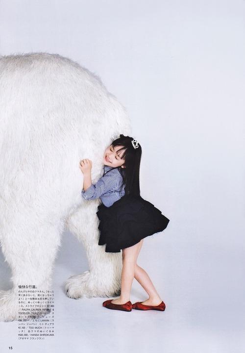 201205_Vogue_Japan_Angels-3