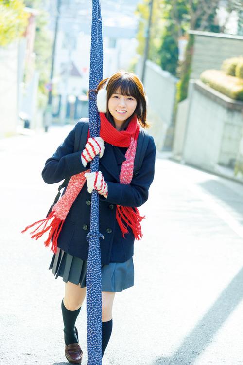 nishino-asahi-004