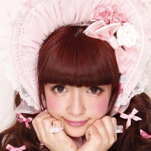 Misako Aoki 02