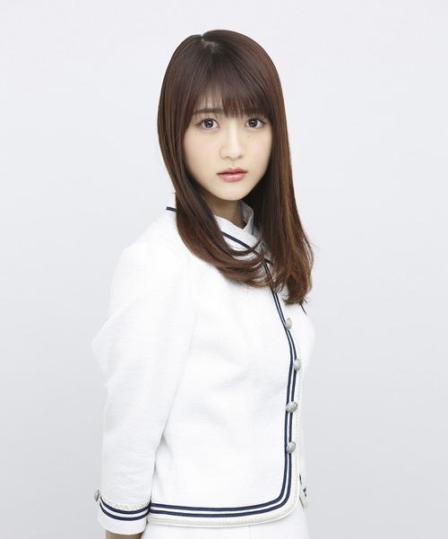 wakatsuki yumi-004