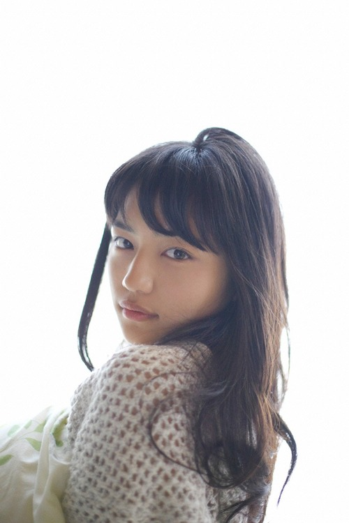 Haruna Kawaguchi 09